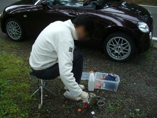 blogcopen-hitokugiri4.JPG