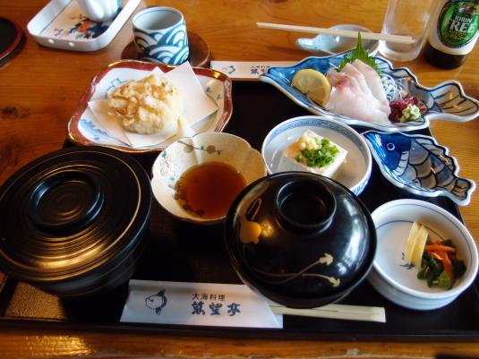 blogizu2-110505.JPG