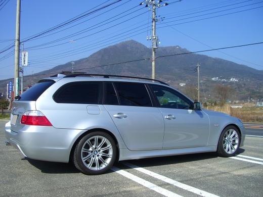 blogtsukuba1.JPG